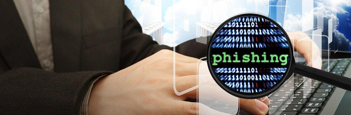 phishing-21